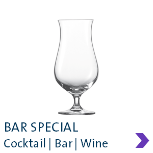 Schott Zwiesel BAR SPECIAL Cocktail Glass Range