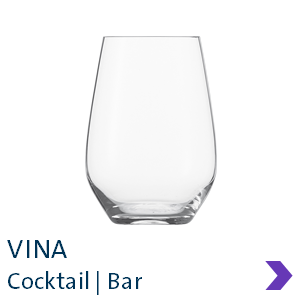 Schott Zwiesel VINA Cocktail Glass Range