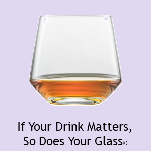 ADIT Curated Zwiesel Glas If The Drink Matters So Does Your Glass