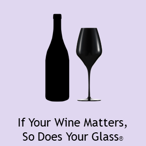 Zwiesel Glas If Your Wine Matters So Does Your Glass(r)
