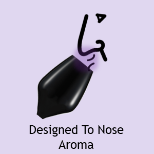 Zwiesel Glas Design To Nose Wine Aroma
