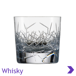 ADIT Category Mouthblown Whisky Glasses