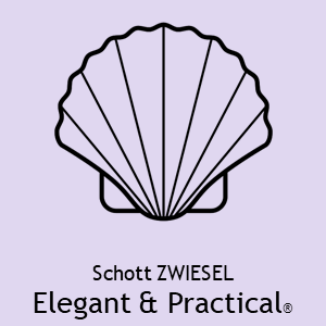 ADIT Curated Schott Zwiesel Elegant & Practical(r)