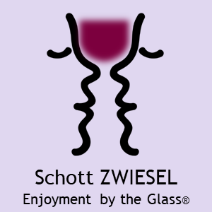 Schott Zwiesel Enjoyment By The Glass(r)