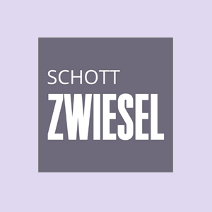 ADIT Schott Zwiesel Logo NO Pointer 6