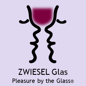 Zwiesel Glas For Pleasure By The Glass(r)