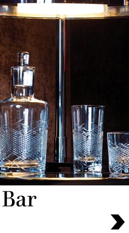 ADIT Zwiesel Glas Bar Glass Ranges Pointer