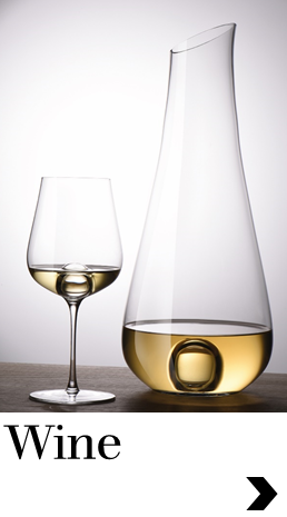 ADIT Zwiesel Glas Wine Glass Ranges Pointer