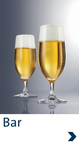 ADIT Schott Zwiesel Bar Glass Ranges Home Page Arrow 7