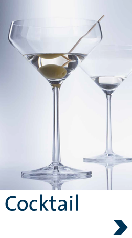 ADIT Schott Zwiesel Cocktail Glass Ranges Home Page Arrow 7