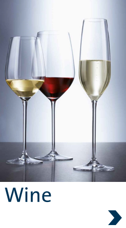 ADIT Schott Zwiesel Wine & Champagne Glass Ranges Home Page Arrow 7