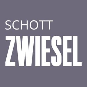 Schott ZWIESEL Logo 2017 300x300