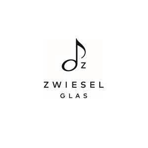 Zwiesel Glas Logo White Ground NO Pointer