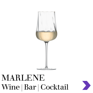 Zwiesel Glas MARLENE Mouthblown Wine & Bar Glass Range Pointer
