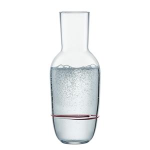 Zwiesel Glas AURA 121681 Mouthblown Aubergine Carafe 750ml