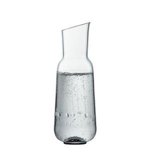 Zwiesel Glas GLAMOROUS 121605 Mouthblown Carafe 750ml