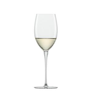Zwiesel Glas HIGHNESS 121562 Mouthblown White Wine Glass 320ml