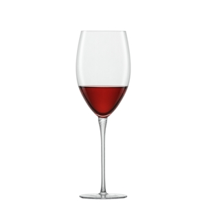 Zwiesel Glas HIGHNESS 121563 Mouthblown Red Wine Glass 429ml