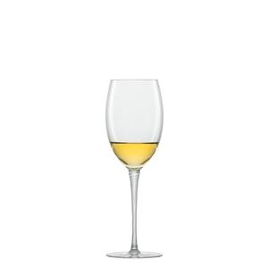 Zwiesel Glas HIGHNESS 121564 Mouthblown Dessert Wine Glass 219ml