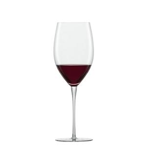 Zwiesel Glas HIGHNESS 121566 Mouthblown Large Bordeaux Wine Glass 626ml