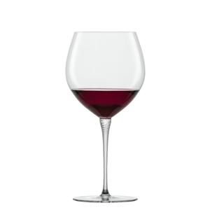 Zwiesel Glas HIGHNESS 121567 Mouthblown Burgundy Bowl 619ml