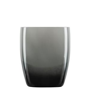 Zwiesel Glas SHADOW 121583 Small Vase Stone