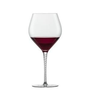 Zwiesel Glas SPIRIT 121633 Mouthblown Burgundy Bowl 646ml