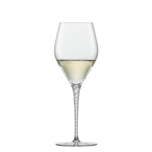 Zwiesel Glas SPIRIT 121643 Mouthblown White Wine Glass 358ml