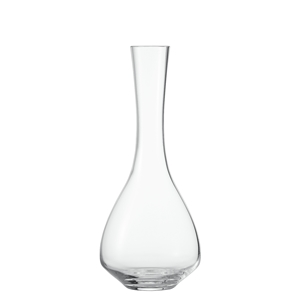 Zwiesel Glas THE FIRST 112909 Mouthblown Carafe 750ml