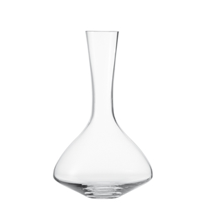 Zwiesel Glas THE FIRST 112910 Mouthblown Magnum Decanter 1500ml