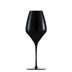 Zwiesel Glas THE FIRST 113370 Mouthblown Blind Wine Tasting Glass 505ml