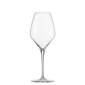 Zwiesel Glas THE FIRST 114838 Mouthblown Wine Tasting Glass 505ml