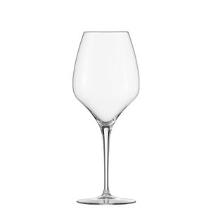 Zwiesel Glas THE FIRST 114839 Mouthblown Rioja Wine Appreciation Glass 704ml