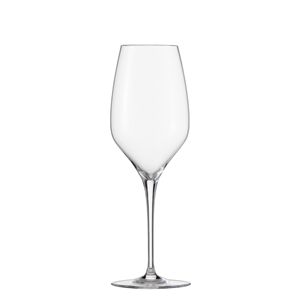 Zwiesel Glas THE FIRST 114840 Mouthblown Riesling Aromatic White Wine Appreciation Glass 426ml