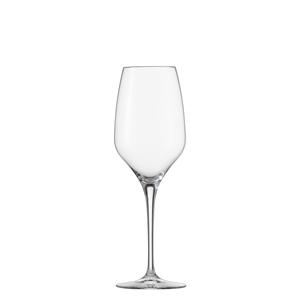 Zwiesel Glas THE FIRST 114842 Port Wine Glass 310ml