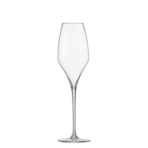 Zwiesel Glas THE FIRST 114843 Mouthblown Champagne Flute 237ml