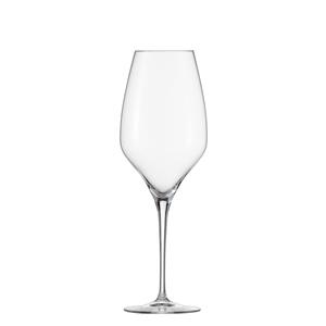 Zwiesel Glas THE FIRST 114844 Mouthblown Shiraz Wine Appreciation Glass 651ml
