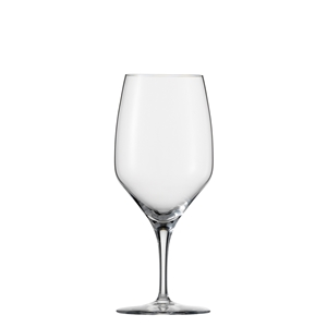 Zwiesel Glas THE FIRST 114845 Mouthblown Water Goblet 400ml