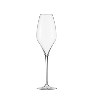 Zwiesel Glas THE FIRST 114848 Mouthblown Champagne Appreciation Glass 366ml