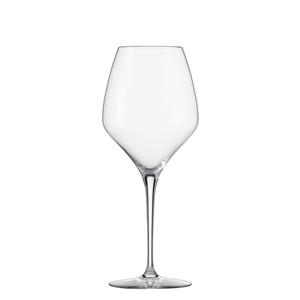 Zwiesel Glas THE FIRST 114850 Mouthblown Chardonnay Bold White Wine Appreciation Glass 525ml