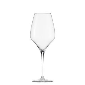 Zwiesel Glas THE FIRST 114851 Mouthblown Cabernet Sauvignon Red Wine Appreciation Glass 800ml