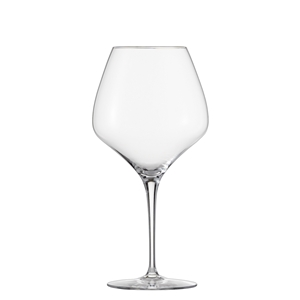Zwiesel Glas THE FIRST 114854 Mouthblown Burgundy Bowl 955ml
