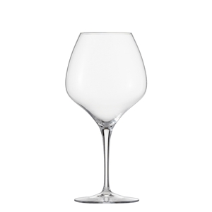 Zwiesel Glas THE FIRST 114855 Mouthblown Pinot Gris Wine Appreciation Glass 662m