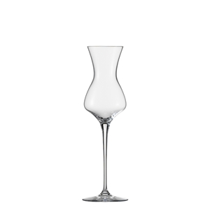 Zwiesel Glas THE FIRST 114857 Mouthblown Grappa Glass 187ml