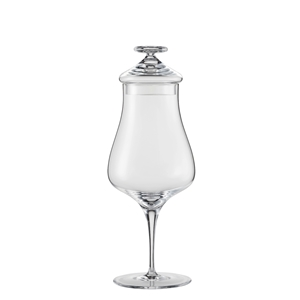 Zwiesel Glas THE FIRST 118772 Mouthblown Whisky Nosing Glass 294ml