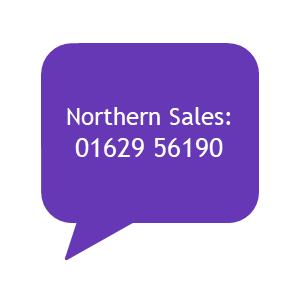 ADIT Northern Sales Telephone NO Pointer