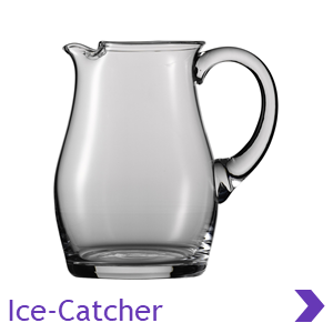 ADIT Product Category Ice Catacher Jugs Pointer