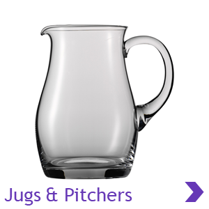 ADIT Product Category Jugs And Pitchers Pointer