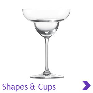 ADIT Product Category Shapes And Cups Cocktail Glasses Pointer