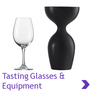 ADIT Product Category Wine Tasting Glasses & Equipment Pointer